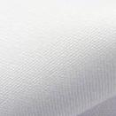 АртФлаг - Текстильная типография
